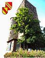 Burganlage am Turmberg - panoramio (4).jpg