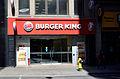 BurgerKingYonge.jpg