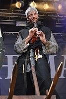 Burgfolk Festival 2013 - Heimatærde 22.jpg