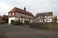 Burghaun Langenschwarz Schloss d.png