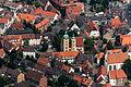 Burgsteinfurt, Hohe Schule -- 2014 -- 2455.jpg