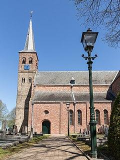 Burgum,  Фрисланд, Нидерланды
