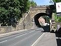 Burley Road bridge LEH14 8 July 2017.jpg