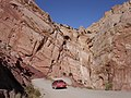 Burr Trail, Capitol Reef NP - panoramio.jpg