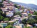 Bursa-maksem - panoramio.jpg
