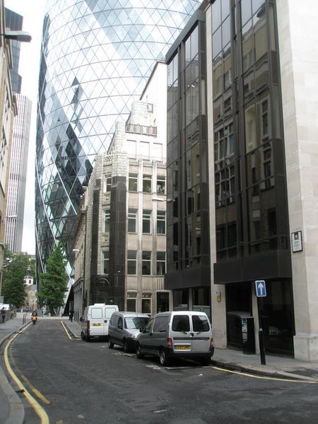 File:Bury Street.jpg