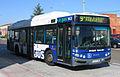 Bus 143 Auvasa.JPG