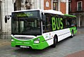 Bus 8 AUVASA.jpg