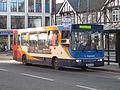 Bus IMG 0876 (16170424138).jpg