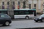 Bus Orlybus Denfert Rochereau Paris 5.jpg