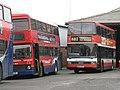 Bus img 9014 (16171515366).jpg