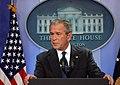 Bush - press release (2007-10-17).jpg