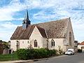 Busloup-FR-41-église-11.jpg