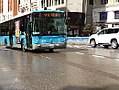 Busmadrid2B.jpg