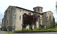 Bussière-Badil - Eglise -1.JPG