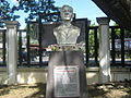 Bust of Apolinario Mabini.JPG