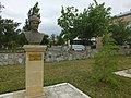 Bust of Khaqani 1.jpg