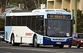 Bustech 'XDi' demonstrator operated by Busabout Wagga in TNSW livery (4).jpg