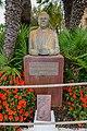 Busto de Alberto Vidiella Tudores.jpg