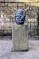 Busto de Celso Emilio Ferreiro en Celanova.jpg