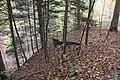 Buttermilk Falls - panoramio (6).jpg