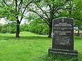 Były cmentarz ewangelicki w Gdańsku Nowym Porcie.JPG