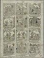 Bybelsche figuren uyt het Nieuwe Testament-Catchpenny print-SMC K 0141.jpeg