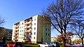 Bydgoszcz , Osiedle Kapuściska - panoramio (10).jpg