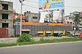Byepass Dhaba - Metropolitan - Eastern Metropolitan Bypass - Kolkata 2016-08-25 6272.JPG