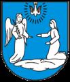 Bytków.png