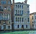Cà Dario, Venice.jpg