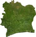 Côte d'Ivoire sat.png