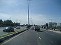 Cầu Rạch Chiếc.jpg