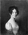 C.G. Kratzenstein Stub - Konferensrådinde Marie Sophie Frølich, f. de Coninck - KMS3376 - Statens Museum for Kunst.jpg