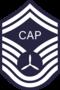CAP Senior Master Sergeant.png