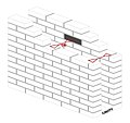 CAVITY WALL TIE DIAGRAM.jpg