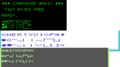 CBM-ASCII-Vergleich-PET-VC20-C128.png