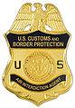 CBP Air Badge.jpg