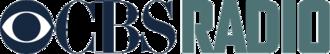 CBS Radio - Image: CBS Radio logo