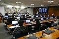 CCJ - Comissão de Constituição, Justiça e Cidadania (26443902969).jpg