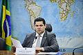 CDR - Comissão de Desenvolvimento Regional e Turismo (16304707964).jpg