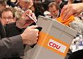 CDU Parteitag 2014 by Olaf Kosinsky-15.jpg