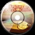 CD do desenho geometrico em multimidia.png