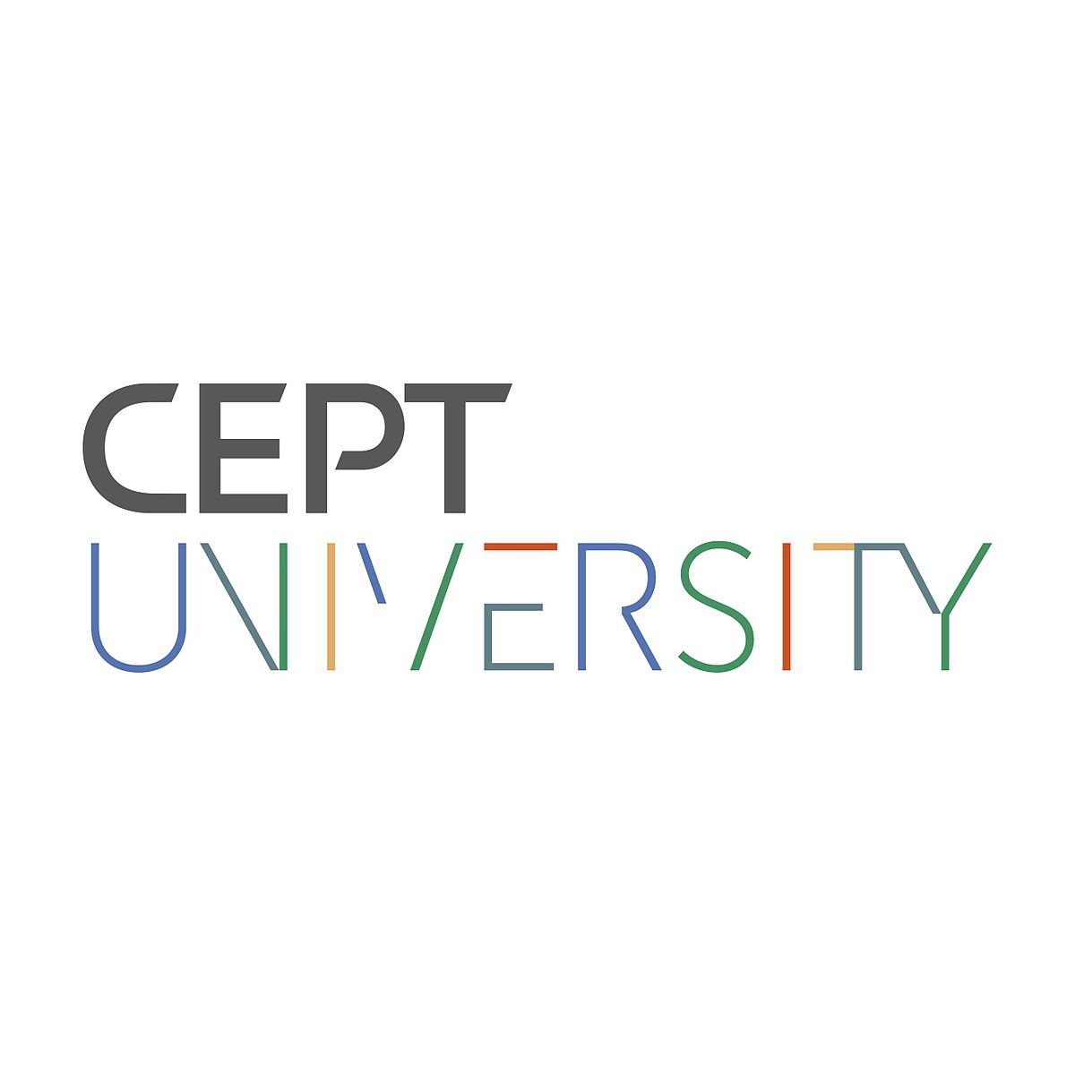 Image result for cept university