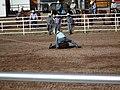 CFD Tie-down roping Jared Mark Kempker -1.jpg