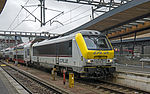CFL 3013 Luxembourg station 01.jpg