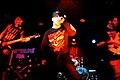 CFR Live 2010.jpg