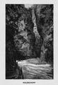 CH-NB-Berner Oberland-nbdig-18266-page013.tif
