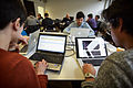 CH-NB-Swiss Open Cultural Hackathon 2015-Picture-057.jpg