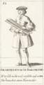 CH-NB - Ausruff-Bilder 083 - Collection Gugelmann - GS-GUGE-HERRLIBERGER-4-10.tif